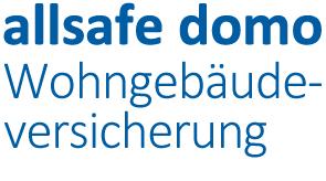 Allsafe_Domo_Logo_3